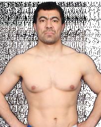 Эльержан Нармурзаев