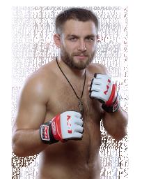 Максим Дивнич