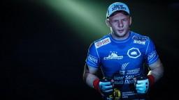 Александр Шлеменко: Я хотел бы чтобы Корешков выступил в М-1 в мае