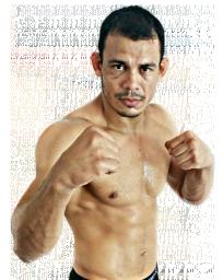 Tiago Varejao Lacerda