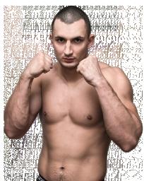 Рафал Киянчук