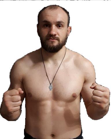 Владимир Мигович