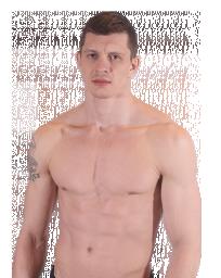Денис Тюлюлин