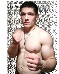 Михаил Акилов