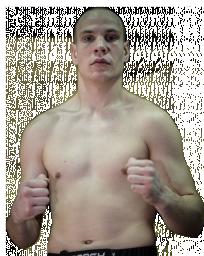 Александр Кутафин