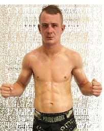 Адам Боровец
