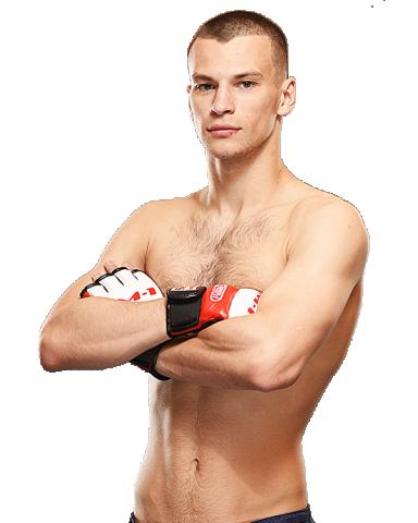 Алексей Ильенко