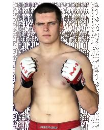 Алексей Шанин