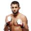 Tahir Abdullaev