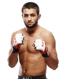 Тахир Абдуллаев