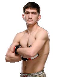 Селем Евлоев