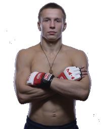 Vasiliy Kozlov