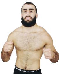 Georgiy Akoshvili