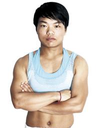 Yan Qi Hui