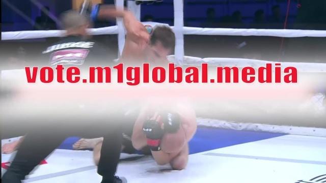 Sportlife, выпуск 17: Итоги года и анонс M-1 Challenge 106