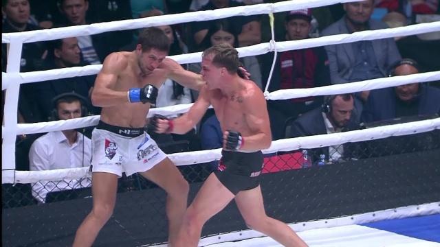 Sportlife, выпуск 18-ый: UFC Fight Night 165 в Корее, зрительское голосование об итогах года