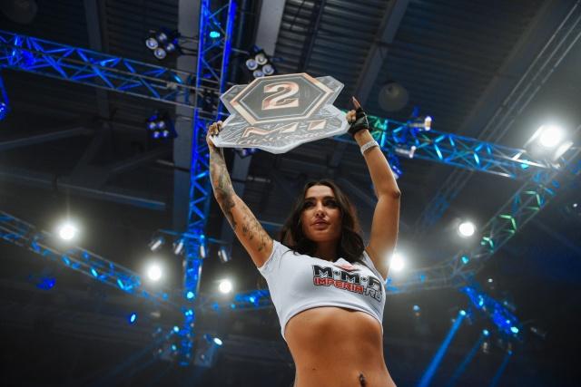 Лучшие моменты M-1 Challenge 56, Москва | Highlights