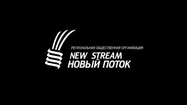 Документальный фильм о ГК