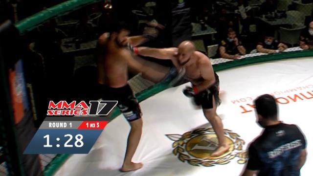 Sportlife №56: Прогноз на бои UFC 254: Нурмагомедов-Гейджи и Волков-Харрис от Александра Шлеменко!