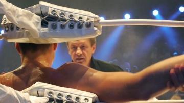 M-1 Challenge 60, как это было, г. Орёл, Россия, 5 августа   Best moments