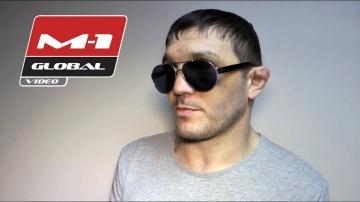 Марат Балаев о бое Максима Дивнича на M-1 Challenge 78