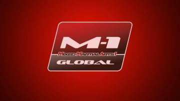 WATCH LIVE M-1 TV