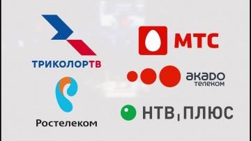 M-1 Global TV new season starts September 28th
