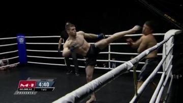 Highlights турнира «Герои чёрного квадрата», 15 апреля, Минск