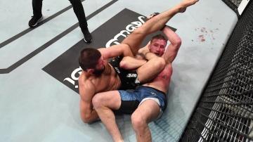 Sportlife №57: Итоги UFC 254 и обзор карда ММА Серии — 19 : Время новых героев, 31 октября!