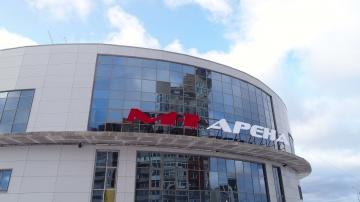 М-1 Арена. История создания