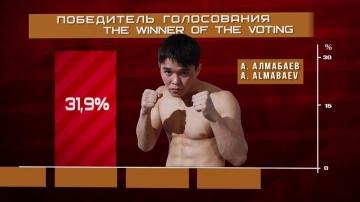 Sportlife, выпуск 26: Бой Алексея Кунченко, проблемы мирового спорта из-за коронавируса