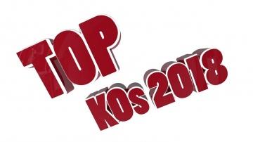 Лучшие нокауты M-1 Global/Best KO 2018